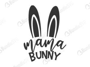 mommy, 1st easter, egg hunt, mommy, champion, vinil free, mama, bunny, mama bunny free, mama bunny download, mama bunny free svg, mama bunny svg, mama bunny design, mama bunny cricut, silhouette, mama bunny svg cut files free, svg, cut files, svg, dxf, silhouette, vinyl, vector
