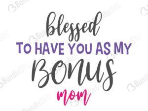 step mom, step, mom, bonus, bonus mom, step mom free, step mom download, step mom free svg, step mom svg, step mom design, cricut, silhouette, step mom svg cut files free, svg, cut files, svg, dxf, silhouette, vinyl, vector