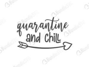 Adventure Svg Cut Files Free Download Bundlesvg