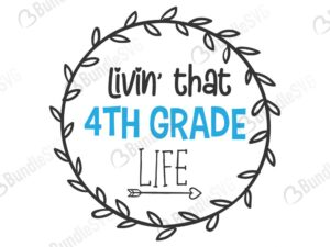 livin that, life, school, first day, back to school, school, free, download, free svg, svg, design, cricut, silhouette, svg cut files free, svg, cut files, svg, dxf, silhouette, vinyl, vector, first day school, school svg boy, teacher, teacher shirt, living that, kindergarten life, school svg bundle, 1st, 2rd, 3th, 4th, life,