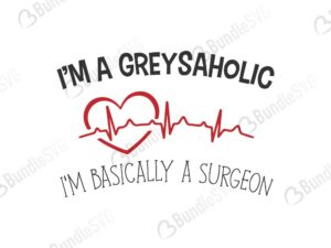 greys, anatomy, name stethoscope, scrub life, greys anatomy free, greys anatomy download, greys anatomy free svg, greys anatomy svg, greys anatomy design, greys anatomy cricut, greys anatomy silhouette, greys anatomy svg cut files free, svg, cut files, svg, dxf, silhouette, vinyl, vector, beautiful day, save lives, my person, surgeon, greysaholic,