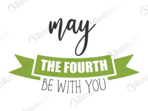 may, 4th, fourth, be, with, you, may the 4th be with you free, may the 4th be with you download, may the 4th be with you free svg, may the 4th be with you svg, may the 4th be with you design, may the 4th be with you cricut, silhouette, may the 4th be with you svg cut files free, svg, cut files, svg, dxf, silhouette, vinyl, vector
