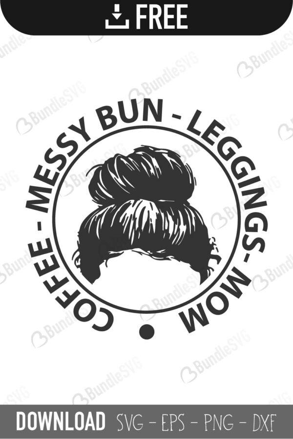 messy, bun, messy bun, mom, bun, mom life, mom of both, done svg, clipart, done, bun in oven, mom's crown, nurse, mother, messy bun free, messy bun download, messy bun free svg, messy bun svg, messy bun design, cricut, silhouette, messy bun svg cut files free, svg, cut files, svg, dxf, silhouette, vinyl, vector