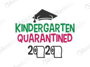 kindergarten, quarantine, 2020, seniors, qurantined, kindergarten quarantine svg, kindergarten 2020 quarantined free, kindergarten 2020 quarantined download, kindergarten 2020 quarantined free svg, kindergarten 2020 quarantined svg, design, cricut, kindergarten 2020 quarantined silhouette, kindergarten 2020 quarantined svg cut files free, svg, cut files, svg, dxf, silhouette, vinyl, vector