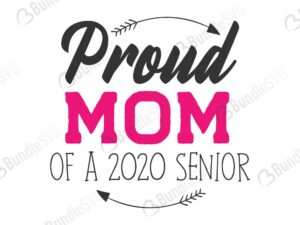 proud, mom, 2020, senior, graduate, school, quarantine, proud mom of a 2020 senior free, proud mom of a 2020 senior download, proud mom of a 2020 senior free svg, proud mom of a 2020 senior svg, proud mom of a 2020 senior design, cricut, silhouette, proud mom of a 2020 senior svg cut files free, svg, cut files, svg, dxf, silhouette, vinyl, vector, free svg files,