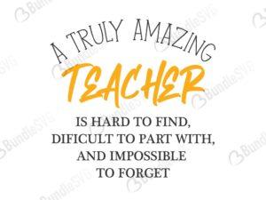 truly, amazing, teacher, truly amazing teacher free, truly amazing teacher download, truly amazing teacher free svg, svg, design, cricut, silhouette, truly amazing teacher svg cut files free, svg, cut files, svg, dxf, silhouette, vinyl, vector, free svg files,