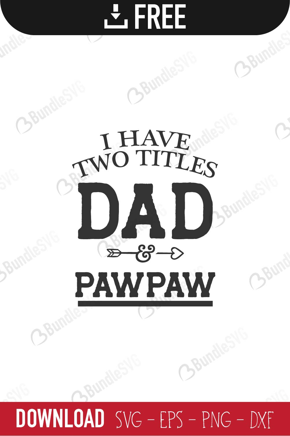 svgjpgpng Instant Download Worlds best Dad Papa  two svg/'s with screws and plank underneath custom names for kid names SVG