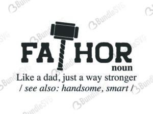 fathor, father, thor, fathor free, fathor download, fathor free svg, fathor svg, fathor design, cricut, silhouette, fathor svg cut files free, svg, cut files, svg, dxf, silhouette, vinyl, vector, free svg files, fathers day shirts, fathers day svg free, fathers day svg,