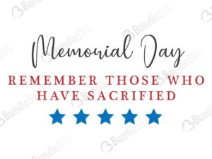 fourth, july, independence day, freedom, black, american, trump, veterans, day, memorial, happy, remember, celebration, brave, blue, red, memorial day free, memorial day download, memorial day free svg, svg, design, cricut, silhouette, memorial day svg cut files free, svg, cut files, svg, dxf, silhouette, vinyl, vector, free svg files,