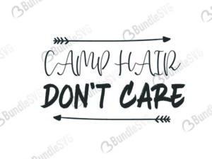 camp, camping, mountain, camper, happy, vintage, sleep,adventure, collector, hair, camper free, camper download, camper free svg, svg, design, cricut, silhouette, camper svg cut files free, svg, camper cut files, svg, dxf, silhouette, vinyl, vector, free svg files, funny camping,