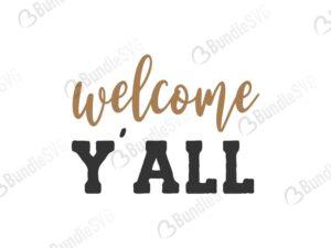 welcome, you, all, doormat, doormat print template, doormat template, doormat free, doormat download, doormat free svg, svg, design, cricut, silhouette, doormat svg cut files free, svg, cut files, svg, dxf, silhouette, vinyl, vector, free svg files,