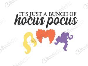 hocus, pocus, disney, muscle and mascara, wizard, sanderson sister, wizard, fleur de lis, hocus pocus free, hocus pocus download, hocus pocus free svg, svg, design, cricut, silhouette, hocus pocus svg cut files free, svg, cut files, svg, dxf, silhouette, vinyl, vector, free svg files,