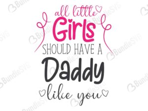 father, dad, daddy, papa, super dad, best dad, day, father's day, fathers day free, fathers day download, fathers day free svg, fathers day svg, fathers day design, fathers day cricut, fathers day silhouette, fathers day svg cut files free, svg, cut files, svg, dxf, silhouette, vinyl, vector