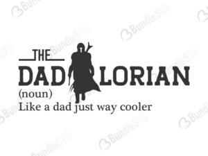 best dad, cut files, dad, dadalorian, dadalorian svg download, dadalorian svg free, daddy, day, dxf, father, father's day, fathers day cricut, fathers day design, fathers day download, fathers day free, fathers day free svg, fathers day silhouette, fathers day svg, fathers day svg cut files free, papa, silhouette, super dad, svg, vector, vinyl