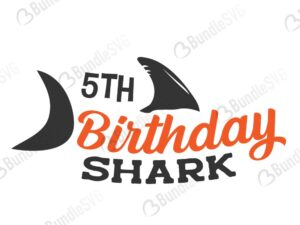 birthday, shark, happy, 1st, two, 3rd, 4th, 5th, birthday shark, birthday shark free, birthday shark download, birthday shark free svg, birthday shark svg files, svg free, birthday shark svg cut files free, dxf, silhouette, png, vector, free svg files,