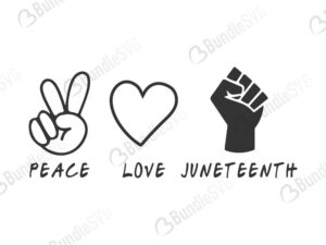 peace, love, juneteenth, peace love juneteenth free, peace love juneteenth download, peace love juneteenth free svg, peace love juneteenth svg files, peace love juneteenth svg free, peace love juneteenth svg cut files free, dxf, silhouette, png, vector, free svg files, green yellow, yellow red, african american,