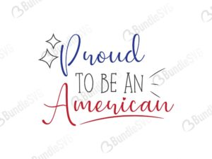 happy, eagle, first, red white blue, american flag, merica, firework, fourt, july, celebration, nation, star, stripes, shirt, 4th of july free, 4th of july download, 4th of july free svg, 4th of july svg files, 4th of july svg free, 4th of july svg cut files free, dxf, silhouette, png, vector, free svg files,
