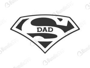 super, dad, father, daddy, superman logo, father's day, best father in galaxy, super dad, super dad free, super dad download, super dad free svg, super dad svg files, super dad svg free, super dad svg cut files free, dxf, silhouette, png, vector, free svg files,