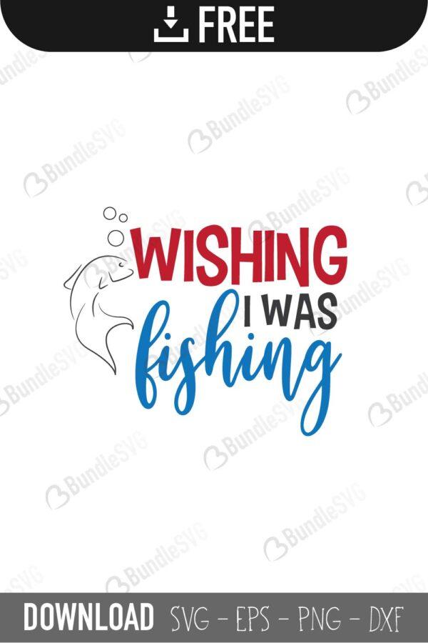 Download Fishing Svg Cut Files Free Download Bundlesvg