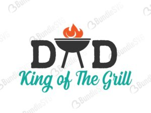 dad father funny, father's day gift, drinking beer, bqq grill summer svg, chillin smokin, summer patio svg, funny bbq grill svg, drink beer smoker, apron grill master, smoker grill bbq svg, free, download, free svg, svg files, svg free, svg cut files free, dxf, silhouette, png, vector, free svg files,