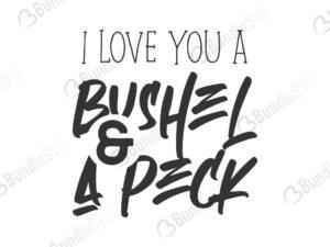 kolette hall, hug around, i love you, bushel, peck, hug, i love you a bushel and a peck free, download, i love you a bushel and a peck free svg, i love you a bushel and a peck svg files, i love you a bushel and a peck svg free, svg cut files free, dxf, silhouette, png, vector, free svg files,