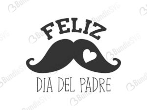 happy father's day, father, dad, celebrate, felix, dia del, pade, feliz dia del padre free, feliz dia del padre download, feliz dia del padre free svg, feliz dia del padre svg files, feliz dia del padre svg free, feliz dia del padre svg cut files free, dxf, silhouette, png, vector, free svg files,