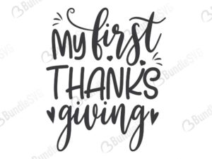 thanksgiving, gather, turkey, designs, my first thanksgiving, share your blessings, fall, gathering, blessed, bundle, thanksgiving free, thanksgiving download, thanksgiving free svg, thanksgiving svg files, thanksgiving svg free, thanksgiving svg cut files free, dxf, silhouette, png, vector, free svg files, bundlesvg,