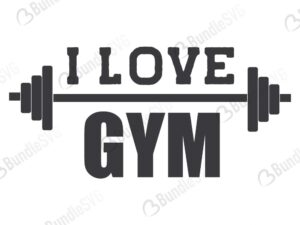 gym, funny, quote, sport, free, download, free svg, svg files, svg free, svg cut files free, dxf, silhouette, png, vector, free svg files, bundlesvg,
