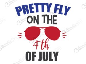4th of July, 4th of July free, 4th of July download, 4th of July free svg, 4th of July svg, 4th of July design, 4th of July cricut, 4th of July svg cut files free, svg, cut files, svg, dxf, silhouette, vector, american flag, usa fourth July, avaitors, american, girl, boy, free, wild, red, blue, born, free, sparkle,