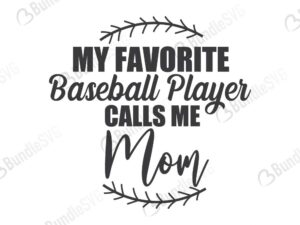 sport, family, games, mom, dad, baseball svg, baseball cut files, baseball quotes, baseball mom, baseball dad, free, download, free svg, svg files, svg free, svg cut files free, dxf, silhouette, png, vector, free svg files, bundlesvg,