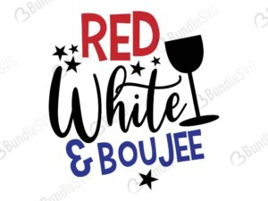 red, white, boujee, red white and boujee free, red white and boujee download, red white and boujee free svg, red white and boujee svg files, svg free, red white and boujee svg cut files free, dxf, silhouette, png, vector, free svg files, bundlesvg,