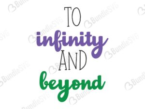 two infinity, beyond, to infinity, and beyond, to infinity and beyond free, to infinity and beyond download, to infinity and beyond free svg, to infinity and beyond svg files, svg free, to infinity and beyond svg cut files free, dxf, silhouette, png, vector, free svg files,