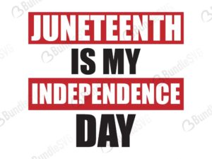 celebrate juneteenth, july 4th, black lives matter, decals stickers, juneteenth, independence, day, celebrate, my independence day, juneteenth is my independence day free, juneteenth is my independence day download, juneteenth is my independence day free svg, juneteenth is my independence day svg files, svg free, juneteenth is my independence day svg cut files free, dxf, silhouette, png, vector, free svg files, bundlesvg,