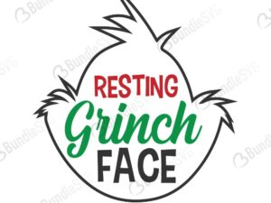 merry grinchmas, coffee mugs, bad thing, wine glasses, grinch stole, grinch head, resting grinch, coffee, please, face, better, cookies, grinch saying free, grinch saying download, grinch saying free svg, grinch saying svg files, svg free, grinch saying svg cut files free, dxf, silhouette, png, vector, free svg files,