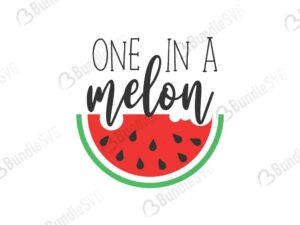 one, melon, watermelon, birthday, watermelon birthday, one in a melon free, one in a melon download, one in a melon free svg, one in a melon svg files, svg free, one in a melon svg cut files free, dxf, silhouette, png, vector, free svg files,