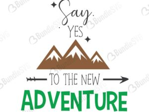 camping, travel, quote, adventure awaits, mountains, camper, design bundles, journey, beach, adventure, outta, wild, destination, free, download, free svg, svg files, svg free, svg cut files free, dxf, silhouette, png, vector, free svg files,
