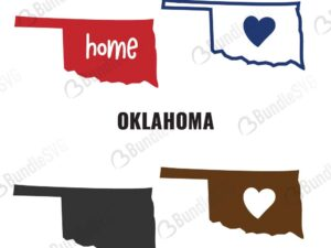 free, download, free svg, svg files, svg free, svg cut files free, usa, united states america, outline, silhouette, maps, independence day, states, united states, city, america, love, home,