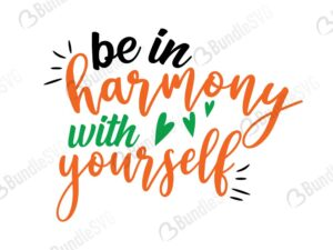enjoy life svg, inspirational svg, inspiration, love, listen to your heart, inspiration svg, start the day, smile svg, stop dreaming, start doing, motivational quotes, free, svg free, svg cut files free, download, shirt design, cut file,