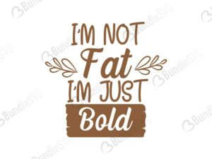 quotes free svg, quotes svg, quotes design, quotes cricut, quotes svg cut files free, svg, cut files, svg, dxf, silhouette, vector, inspirational svg, free svg, love, quotes,