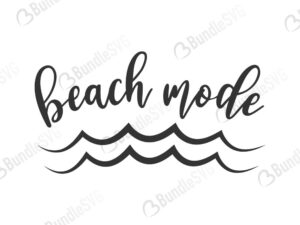 beach svg, lake svg, summer quotes, summer, quotes svg, summer svg, free, svg free, svg cut files free, download, shirt design, cut file,