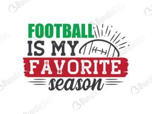 football, favorite, season, fall, sport, family, pumpkin, summer, sea, beauty, fall, autumn, free, svg free, svg cut files free, download, shirt design, cut file,