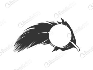 feather, monogram, feather monogram, feather monogram free, feather monogram svg free, feather monogram svg cut files free, feather monogram download, shirt design, cut file,