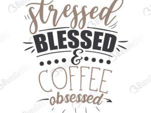 coffee svg, coffee, mom fuel, funny quotes svg, sayings svg, mug svg, svg designs, instant download, digital designs, svg quotes, cricut svg file, coffee, drink, free, svg free, svg cut files free, download, shirt design, cut file,