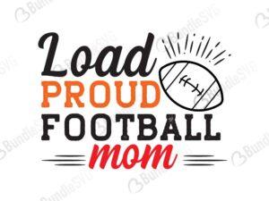 mom shirt svg, loud, proud, loud and proud, mom shirt, mom svg, loud and proud mom free, download, loud and proud mom free svg, svg files, svg free, loud and proud mom svg cut files free, dxf, silhouette, png, vector, loud and proud mom free svg files, svg designs, tshirt, tshirt designs, shirt designs, cut, file,