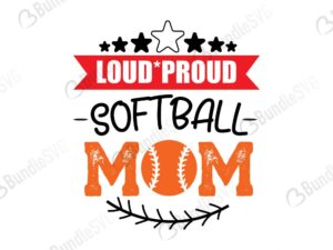 mom shirt svg, loud, proud, loud and proud, mom shirt, mom svg, loud and proud mom free, download, loud and proud mom free svg, svg files, svg free, loud and proud mom svg cut files free, dxf, silhouette, png, vector, loud and proud mom free svg files, svg designs, tshirt, tshirt designs, shirt designs, cut, file,