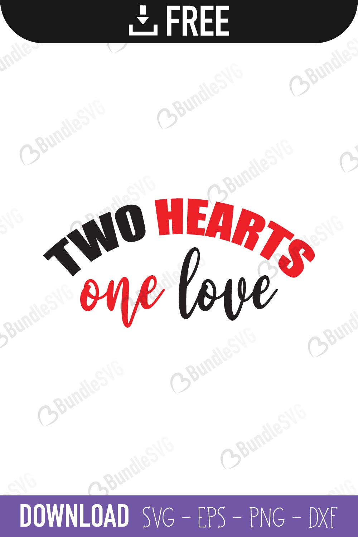 43+ Free Love Svg Cut Files SVG