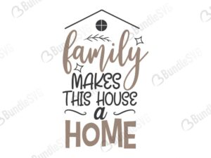 quotes free svg, quotes svg, quotes design, quotes cricut, quotes svg cut files free, svg, cut files, svg, dxf, silhouette, vector, inspirational svg, free svg, love, quotes, family, home, neighbors, love, house, heart, faith, happiness,