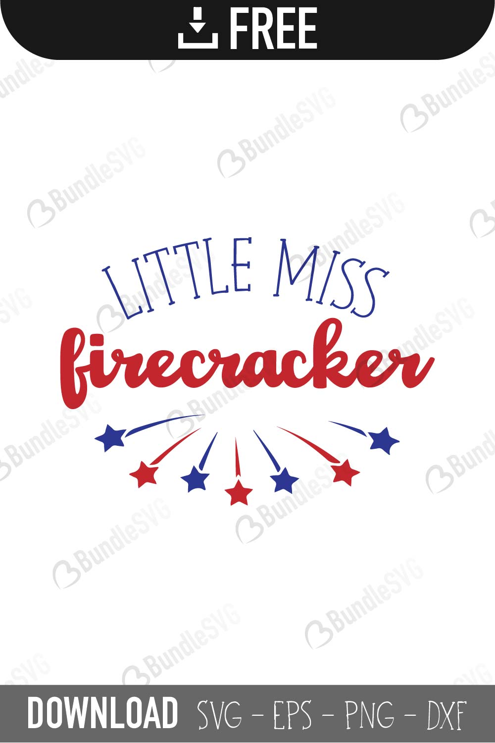 Firecracker Svg Cut Files Free Download Bundlesvg