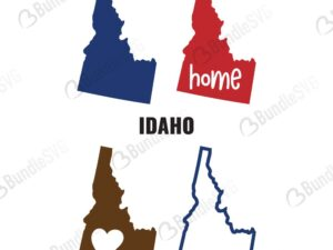 america, city, download, free, free svg, home, independence day, love, maps, outline, silhouette, states, svg cut files free, svg files, svg free, united states, united states america, usa
