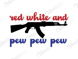 pew pew pew, 4th of july, red white, pew pew pew, red white and pew pew pew free, red white and pew pew pew download, red white and pew pew pew free svg, red white and pew pew pew svg files, red white and pew pew pew svg free, red white and pew pew pew svg cut files free, dxf, silhouette, png, vector, free svg files, svg designs, tshirt, tshirt designs, shirt designs, cut, file,